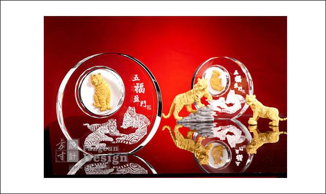 深圳珠宝摄影,深圳工艺品摄影,黄金摄影